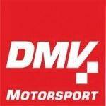 http://www.dmv-motorsport.de