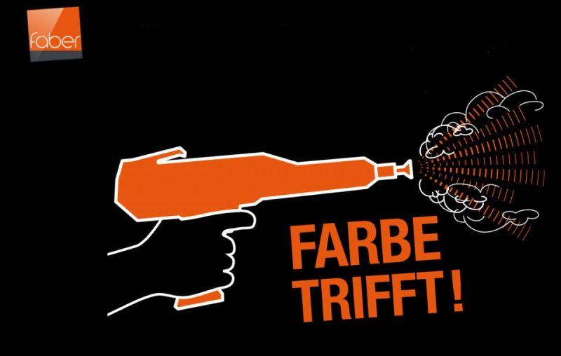 http://www.faber-aachen.de/