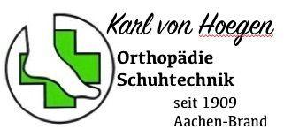 http://www.gewusst-wo.de/Aachen/Hoegen_Karl_von/0430030492000000/