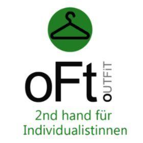 http://OUTFiT-aachen.de